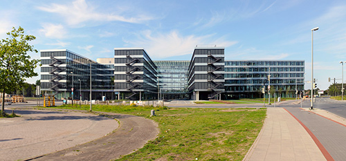 Hannover-HDI