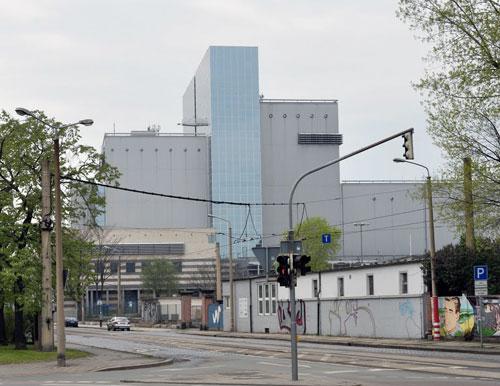 heizkraftwerk-leipzig