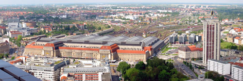 leipzig-hauptbahnhof-luftaufnahme