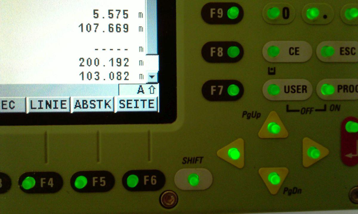 slider2 - Struckmeyer GmbH Ingenieur- und Vermessungsbüro